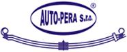 AUTO-PERA